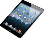 Targus Screen Protector for iPad mini 1 & 2 Clear V1246