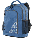American Tourister Code Backpack Blue 51383