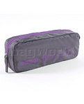 American Tourister Travel Accessories 5-in-1 Travel Pouch Purple 55139 - 4