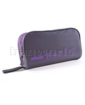 American Tourister Travel Accessories 5-in-1 Travel Pouch Purple 55139 - 5