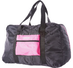 American Tourister Foldable Travel Bag Pink 57611