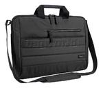 """Targus Pewter 13.3"""" Laptop Slipcase Black SS660"""