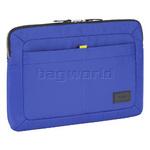 "Targus Bex 14.1"" Laptop Sleeve Surf SS650"