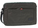 """Targus Bex 15.6"""" Laptop Slipcase Beluga SS630"""