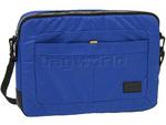 """Targus Bex 15.6"""" Laptop Slipcase Surf SS630"""