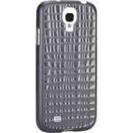 Targus Slim Wave Case for Galaxy S4 Noir FD035