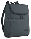Pacsafe Citysafe 350 GII RFID Blocking Anti Theft iPad Backpack Midnight Blue PB146
