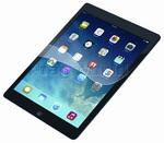 Targus Screen Protector for iPad Air 1 & 2 Clear V1252