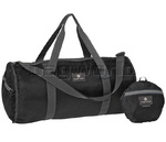 Eagle Creek Packable Duffel Black 41113