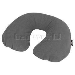 Eagle Creek Sandman Travel Pillow Charcoal 41131