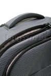 Pacsafe Toursafe AT21 Anti-Theft Small/Cabin Wheel Duffel Black 50100 - 3