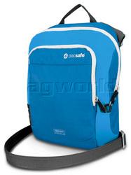 Pacsafe Venturesafe 200 GII Anti-Theft Tablet Travel Bag Ocean 60180