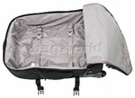 Pacsafe Toursafe EXP21 Anti-Theft Small/Cabin Wheel Gear Bag Black 50160 - 3
