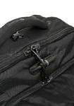 Pacsafe Toursafe EXP21 Anti-Theft Small/Cabin Wheel Gear Bag Black 50160 - 6