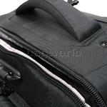 Pacsafe Toursafe EXP21 Anti-Theft Small/Cabin Wheel Gear Bag Black 50160 - 7