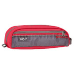 Eagle Creek Quicktrip Wetpack Bright Red 41082