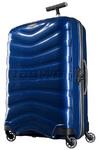 Samsonite Firelite Extra Large 81cm Hardside Suitcase Deep Blue 72004