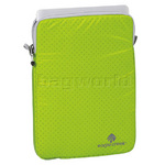 "Eagle Creek Pack-It Specter 13"" Laptop Sleeve Strobe Green 41228"