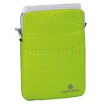 """Eagle Creek Pack-It Specter 13"""" Laptop Sleeve Strobe Green 41228"""