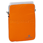 "Eagle Creek Pack-It Specter 13"" Laptop Sleeve Tangerine 41228"