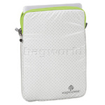 "Eagle Creek Pack-It Specter 13"" Laptop Sleeve White 41228"