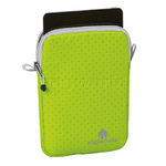 Eagle Creek Pack-It Specter Mini-Tablet Sleeve Strobe Green 41226