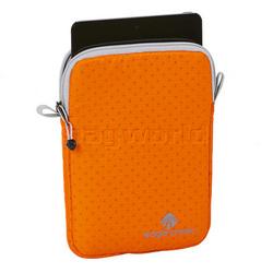 Eagle Creek Pack-It Specter Mini-Tablet Sleeve Tangerine 41226