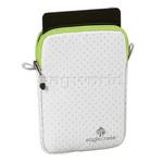 Eagle Creek Pack-It Specter Mini-Tablet Sleeve White 41226