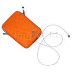 Eagle Creek Pack-It Specter Mini-Tablet Sleeve Tangerine 41226 - 1