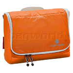 Eagle Creek Pack-It Specter On Board Toiletry Kit Tangerine 41240