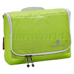 Eagle Creek Pack-It Specter On Board Toiletry Kit Strobe Green 41240