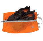 Eagle Creek Pack-It Specter Shoe Sac Tangerine 41239