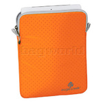 Eagle Creek Pack-It Specter Tablet Sleeve Tangerine 41227