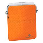 Eagle Creek Pack-It Specter Tablet Sleeve Tangerine 41227