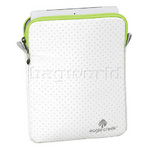 Eagle Creek Pack-It Specter Tablet Sleeve White 41227