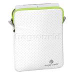 Eagle Creek Pack-It Specter Tablet Sleeve White 41227