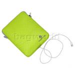 Eagle Creek Pack-It Specter Tablet Sleeve White 41227 - 1