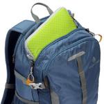 Eagle Creek Pack-It Specter Tablet Sleeve White 41227 - 2