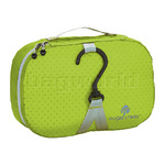 Eagle Creek Pack-It Specter Wallaby Small Toiletry Kit Strobe Green 41225