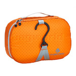 Eagle Creek Pack-It Specter Wallaby Small Toiletry Kit Tangerine 41225