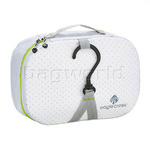 Eagle Creek Pack-It Specter Wallaby Small Toiletry Kit White 41225
