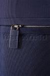Samsonite 72 Hours Large 78cm Softside Suitcase Navy 60572 - 4