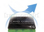 GO Travel RFID Card Guard GO688 - 2