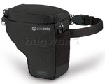 Pacsafe Camsafe V2 Anti Theft Camera Holster Black 15100