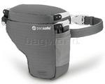 Pacsafe Camsafe V2 Anti Theft Camera Holster Storm 15100