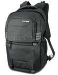 "Pacsafe Camsafe V25 RFID Blocking Anti Theft Camera & 15.4"" Laptop Backpack Black 15240"