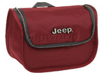 Jeep Trailhawk Wetpack Red 6710