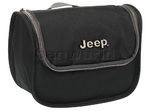 Jeep Trailhawk Wetpack Black 6710