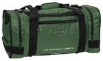 Jeep Duffle Bag Green JP170