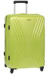 American Tourister Vivolite Large 75cm Hardside Suitcase Lime Green 54565